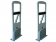 RFID Gate Reader DL8220