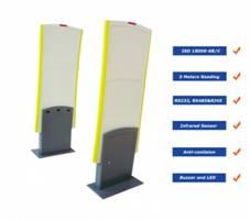 RFID Gater DL8220U(RRU-H-A)