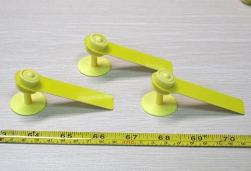 UHF Ear Tag-04_1