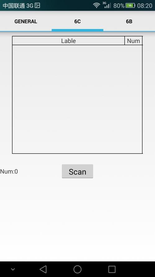 PDA RFID Barcode Reader-03