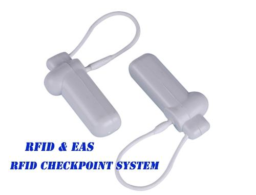 RFID & EAS Hard Tag-01