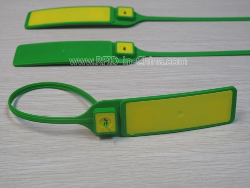 Disposable RFID Security Tags-02