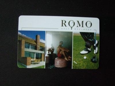 Standard Card-02_1