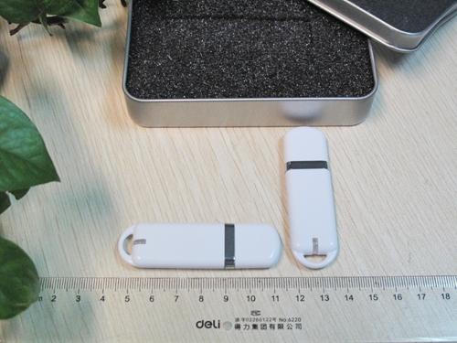 HF Mini RFID Reader DL221_01