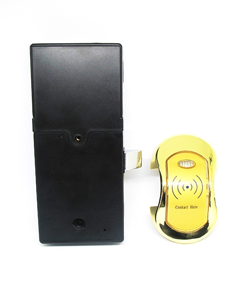 13.56MHZ HF RFID Lock DL201