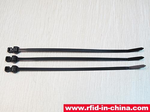 HF RFID Anti-Metal Seal -01