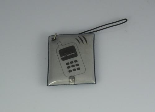 RFID Key Fob-16_1