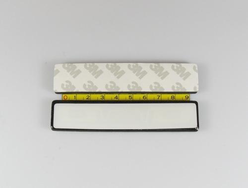 RFID metal tag (UHF)