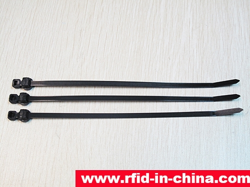 13.56Mhz RFID Cable Ties-01