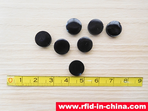 Tiny HF RFID Laundry Tag-26-01