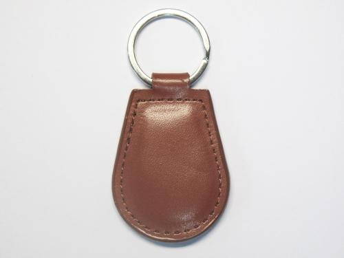 RFID Key Fob-11_2
