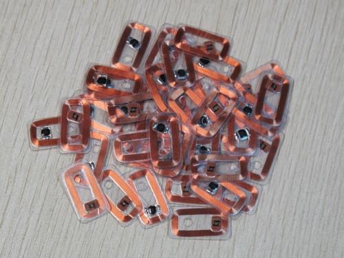 RFID Jewelry Tag Inlay-01