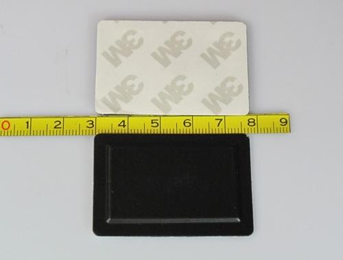 RFID Metal mount Tag