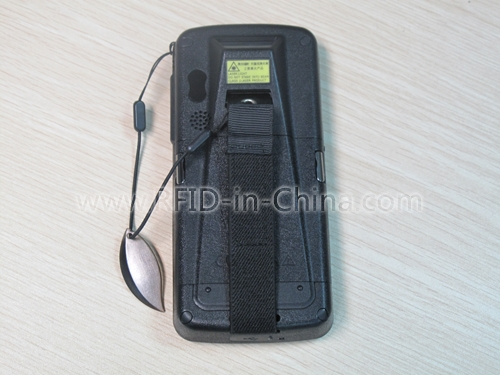 PDA LF&HF Handheld Reader DL710PLUS_3