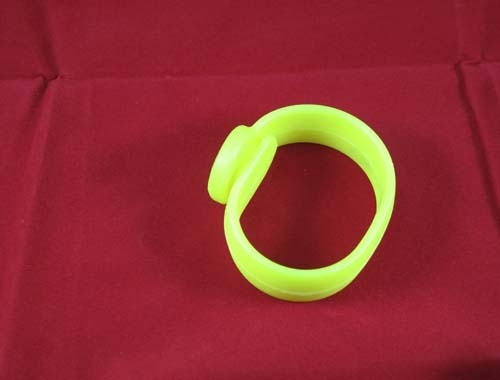 RFID Bracelet-28_3