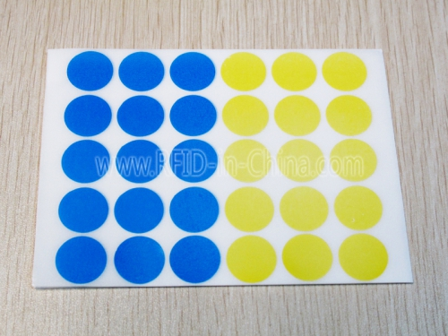 Customized RFID NFC Labels-03