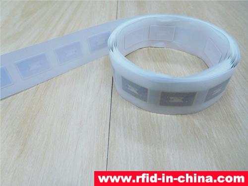 Small HF RFID Inlay-03