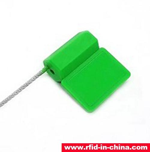 RFID Security Seal Tags