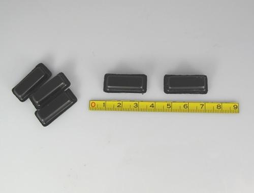tiny UHF metal tags