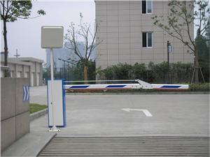 RFID UHF Ultra Long Range Reader For Car Parking Management-01