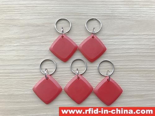 RFID PPS Key Fob-02