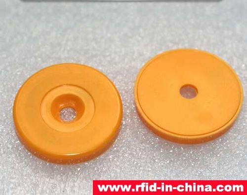 ABS RFID Tags-03