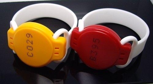 NFC Wristband-08