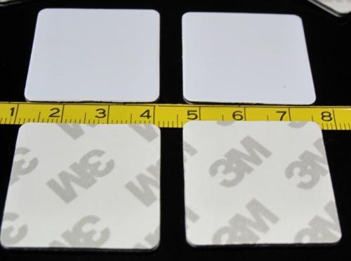 RFID On-Metal Tag-22