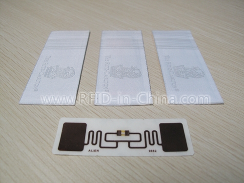 RFID Clothing Tag-01_4