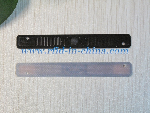 Reusable RFID UHF Tags-02