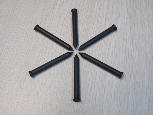 RFID Nail Tag For Wood Products Management-03