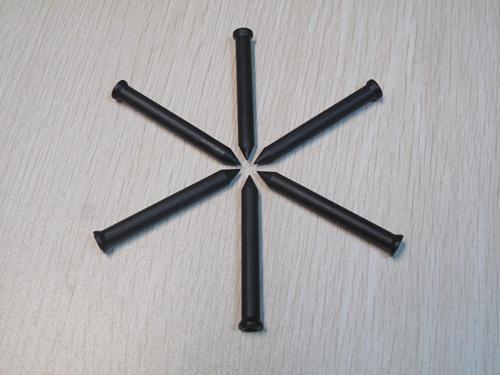 RFID Widget Nail Tags-03