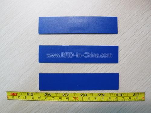 UHF on-metal tag
