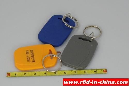 RFID Key Tag-03_3