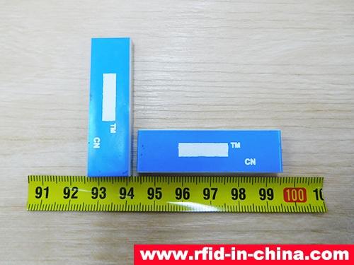 UHF RFID Metal Tag-47-02