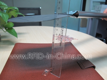 13.56 RFID