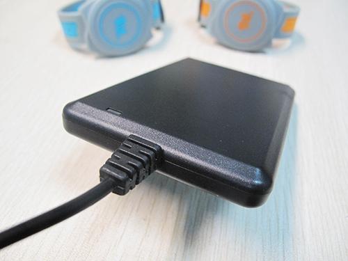 RFID HF Desktop Reader-07-03
