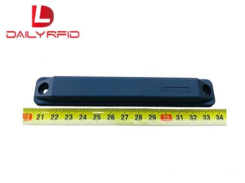 UHF RFID Metal Tag-48-03