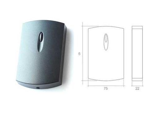 125KHz LF RFID LOCK-01