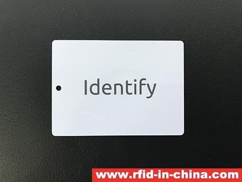 Customized UHF Card-03
