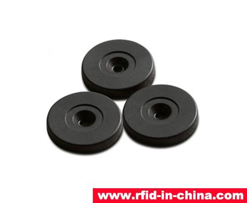 ABS RFID Tags-01