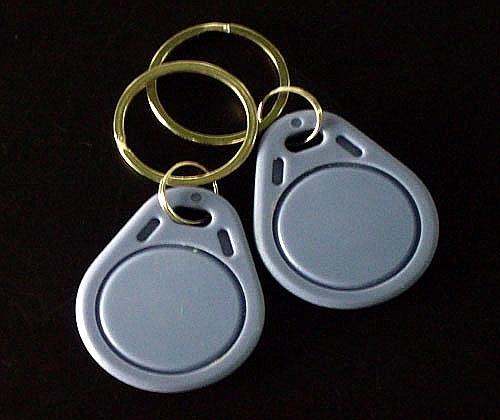 RFID Key Tag-05_1