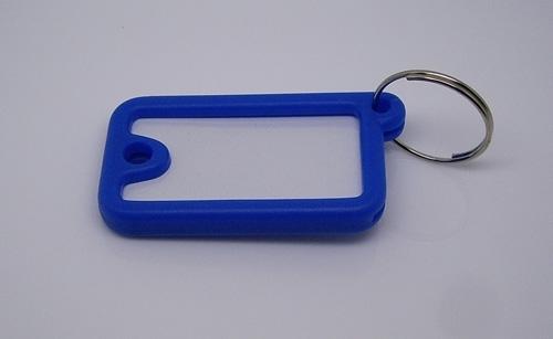 RFID Key Fob-12_3