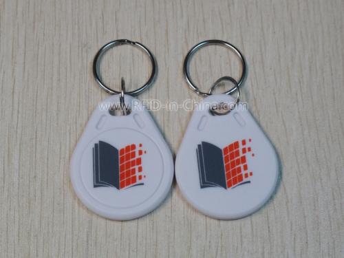 RFID LF Door Lock Printable Tags_02