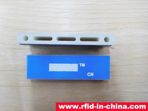 UHF RFID Metal Tag-47-03