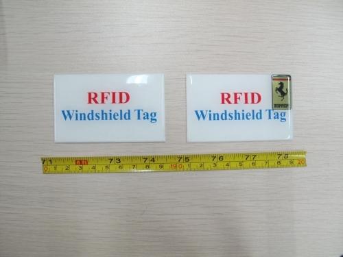 RFID windshield tag-05
