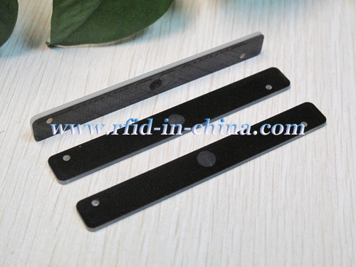 Reusable RFID UHF Tags-01