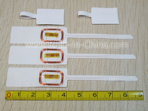 Tiny RFID One-off Jewelry Label tags-02