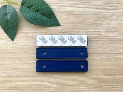 UHF RFID Metal Tag-50-02
