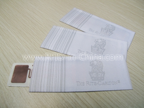 RFID Clothing Tag-01_3